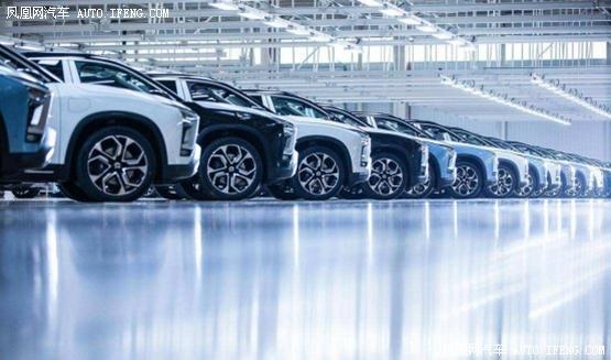 西安五一(云)车展刺激车市加速回暖 西安装修资讯 渭南装修公司第4张