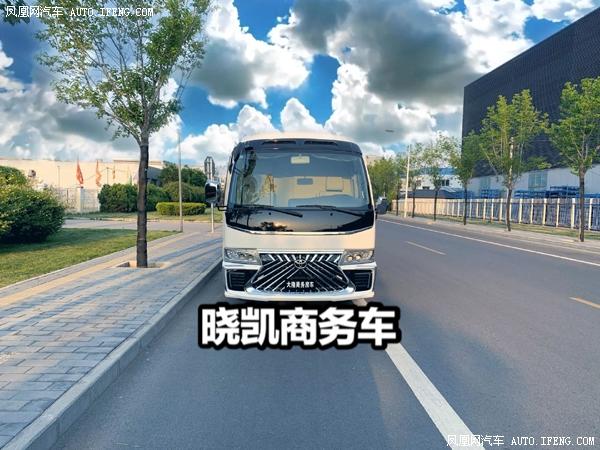 http://www.fanchuhou.com/yule/2248086.html