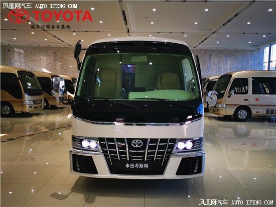 http://www.gyw007.com/nanhaijiaoyu/513833.html