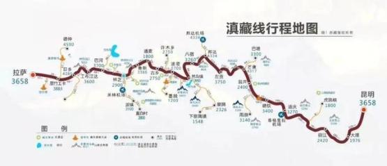 http://www.gzfjs.com/shehuiwanxiang/379117.html