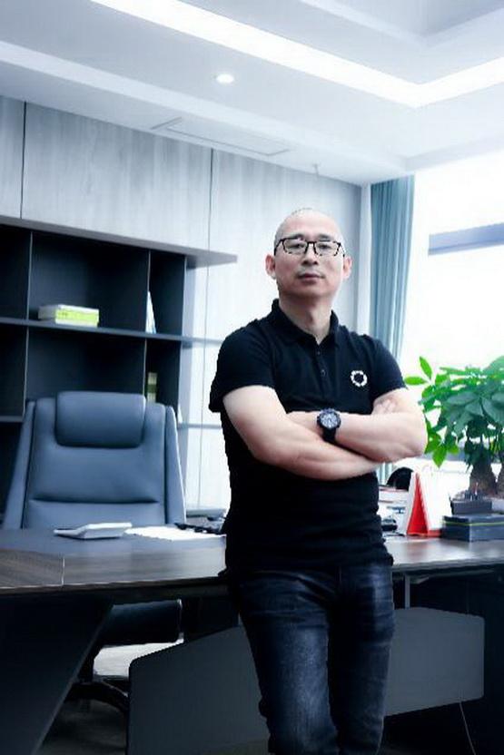 http://www.xiaoluxinxi.com/qipeiqiyong/604917.html