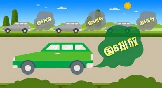 """""""国六""""延期汽车市场或将迎消费高峰"""