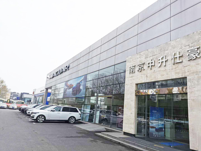 http://www.feizekeji.com/shouji/427598.html