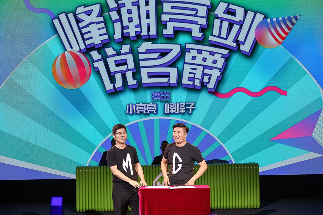 http://www.umeiwen.com/gaoxiao/2188084.html