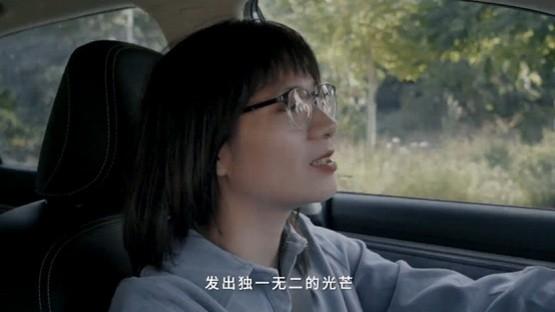 国产福利视频也是让年沉车主们津津有味的亮点插图