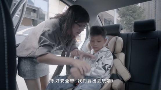 国产福利视频也是让年沉车主们津津有味的亮点插图(2)