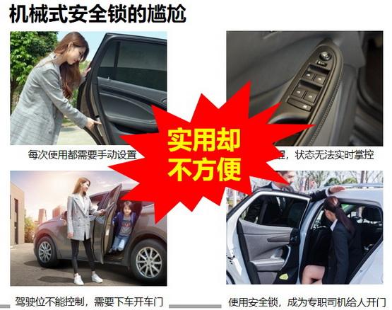 http://www.feizekeji.com/chuangye/527711.html