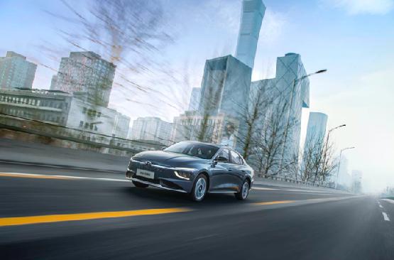 2021新能源指标即将下放 名图纯电动用实力告诉你该如何选车