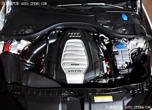 奥迪A6L老板轿车最新价格变化最新报价_广西快乐10分走势图