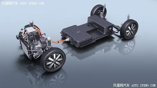 纯电动SUV欧拉R1 价格亲民优惠多多_腾讯分分彩有什么技巧 百家号