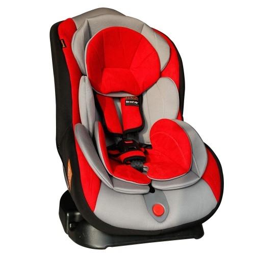 宝宝婴儿安全座椅