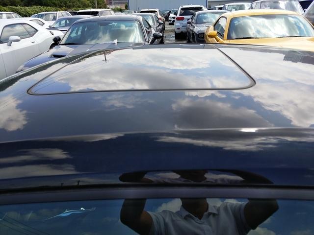 雪佛兰科迈罗大黄蜂 18款美系肌肉型跑车