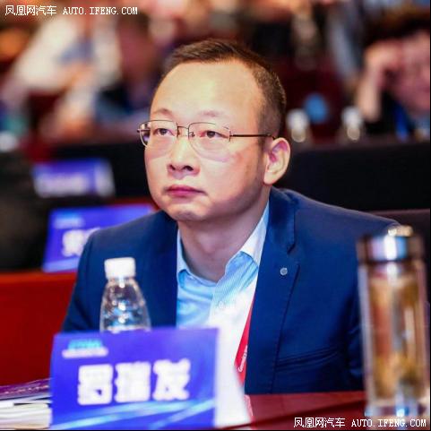 汽车电子标识多地试点 金溢科技推动中国智慧交通发展2219.png