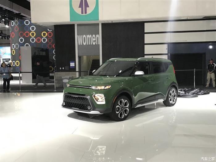 新车,现代起亚2019年全球规划,现代起亚2019新产品规划,现代起亚全球销量
