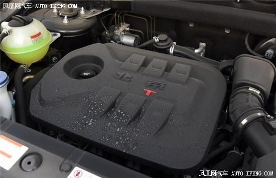 北京bj40最新价格优惠 bj40落地多少钱