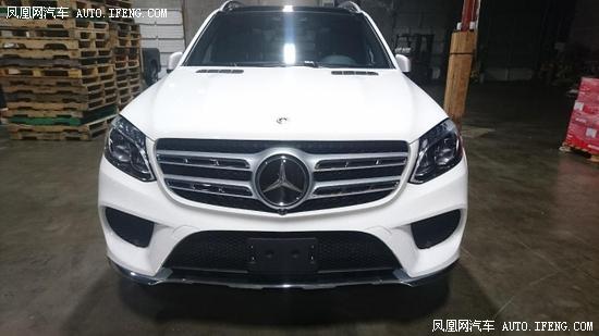 http://www.k2summit.cn/qichexiaofei/565569.html