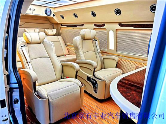dealer_default_f9557062bb7c4057ae7c1696de4539d1.jpg