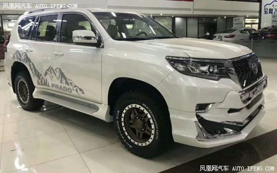天津港平行进口售车热线:185-2682-8296 富经理