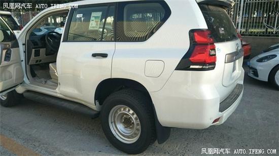 天津立奥中天汽车贸易有限公司了解到购车保障: