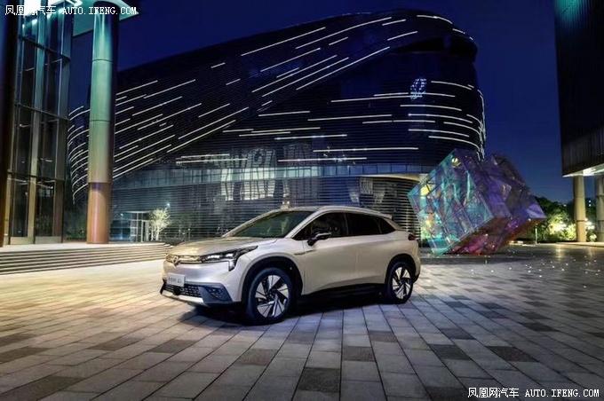 中国最高科技豪华车Aion LX掀黄金周品鉴热潮-图4