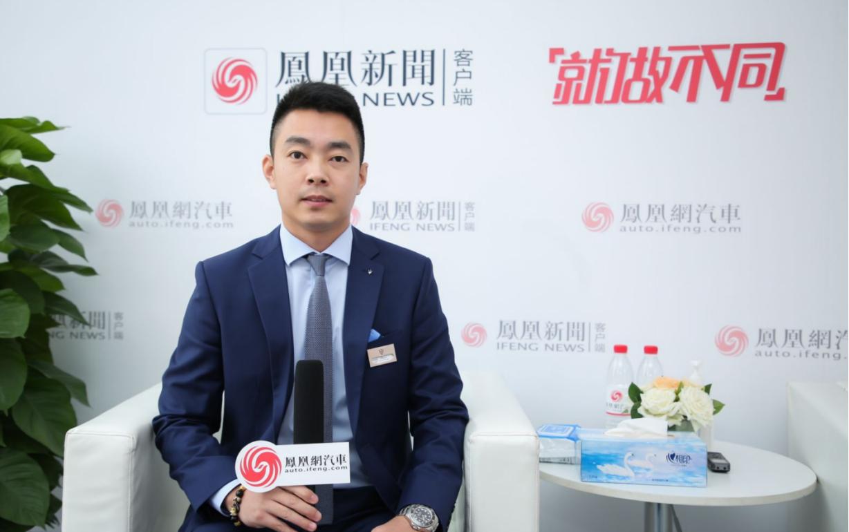 //auto.ifeng.com/beijing/xinwen/2020/0928/423214.shtml