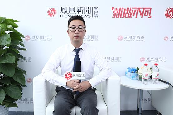 http:http://auto.ifeng.com/beijing/xinwen/2020/0929/423221.shtml