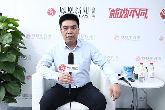 http://auto.ifeng.com/beijing/xinwen/2020/0929/423219.shtml