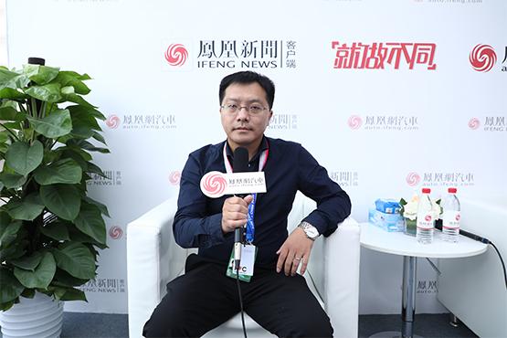 http:http://auto.ifeng.com/beijing/xinwen/2020/0929/423220.shtml