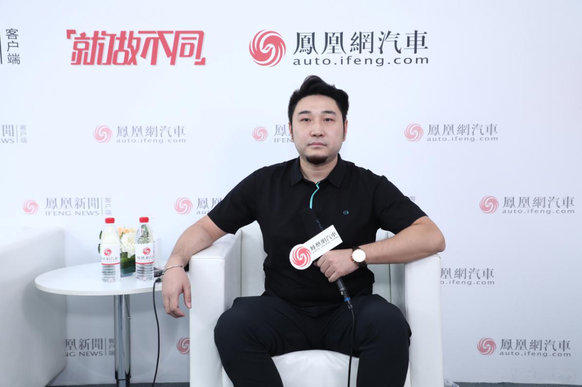 //auto.ifeng.com/beijing/xinwen/2020/0930/423226.shtml