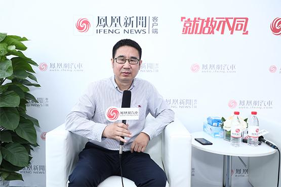http://auto.ifeng.com/beijing/xinwen/2020/0930/423222.shtml