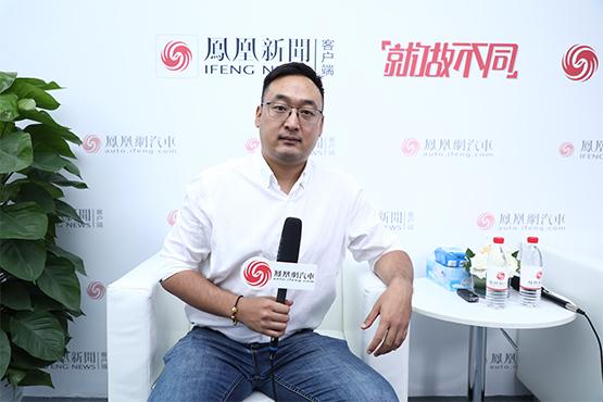 http://auto.ifeng.com/beijing/xinwen/2020/0930/423224.shtml