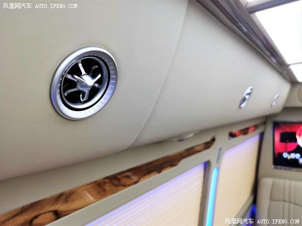 丰田考斯特17座现车 一汽丰田柯斯达17座促销