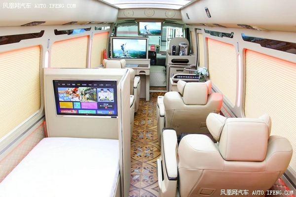河南丰田考斯特价格 进口柯斯达18座本地4S店报价